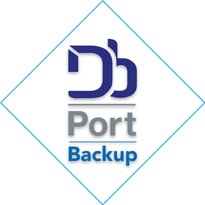port-backup-logo-400x400yann